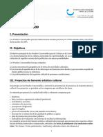 Bases_generales Fondos 2009