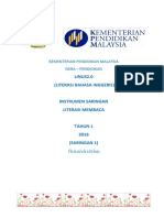 SARINGAN 1 LIBI 2015(1)-kbbm.pdf