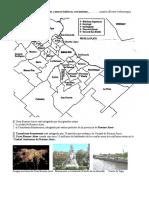 Gran Buenos Aires, generalidades, cuencas hídricas, crecimiento,