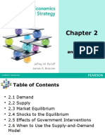 Chapter 2 - Supply and Demand.pptx
