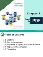 Chapter 3 - Elasticity.pptx