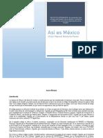 M9S4-Asi-es-Mexico