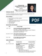 CV-Kristela-Akmal-Deaf.pdf