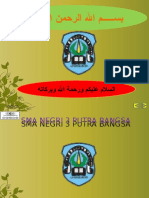 ATMOSFERA - 2.pptx