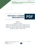 Estudio y Diseño de Pavimentos-corregido