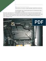 Hidráulicos Grupo Fuse.pdf