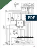 _ESQUEMA ELETRICO AL4 - C4.pdf