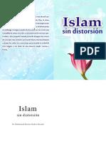 Islam Sin Distorsión