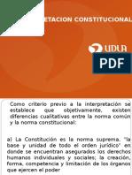 Int. constitucional (1).ppt