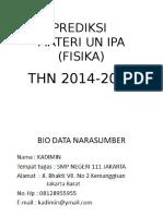 SKL UN (FISIKA) 2014-2015.pptx