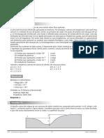 2Exerccios.Resolvidos.de.Física.pdf