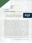 Philosophy & Chillax-in-America Academy - Reiner Schürmann's Gem
