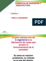 01. LA INGENIERIA (1).pdf