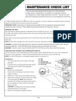 industrialairpmchecklist_2.pdf