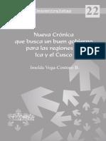 CuadernosDescentralistas_22.pdf