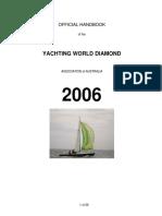 diamondhandbook