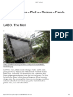 LABO - the mori.pdf