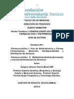 GuiaEstudioFarmacologia-4 (1)