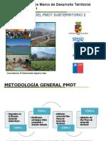 Presentacion final PMDT San Pedro.ppt