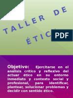 MANUAL DE ÉTICA PARA INGENIEROS TEC DE LEON.pptx