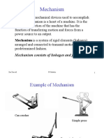 4000472-Mechanisms.pdf