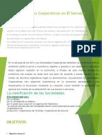 Las Asociaciones Cooperativas en El Salvador.pptx