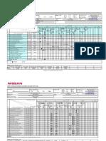 23 Design Assurance Plan