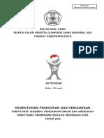 7. SOLUSIfinalOSKAstronomi2016.pdf