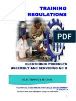 TR Electronic Products Assembly and Servicing NC II(1).doc