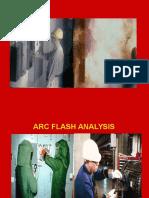 ARC_FLASH