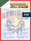Cap_24_diedros - Distancia Entre Rectas Alabeadas_problemas (1)