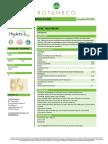 Acne Treatment 013 050 (1)