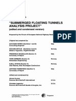 "Appendix A - ""Submerged floating tunnels analysis project"".pdf"