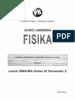 Kunci_Jawaban_PR_Fisika_XI.pdf