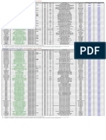 P5G41T-M DDR2800