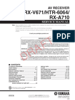 yamaha_rxv671.pdf