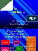 Audit1 05 Opini