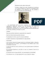 ADMINISTRACION JERARQUICA DE LINEA O ESCALAR, FUNCIONAL ETC.docx