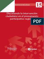 cd15.pdf