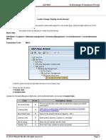 INVENTORY MANAGEMENT.pdf