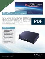 08_PPT_650SolarPeakPowerTracker(SPPT).pdf