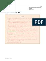 Evacuation Plan (2)