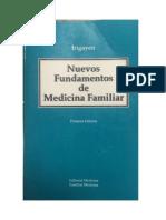 libro,Medicina Familiar.pdf