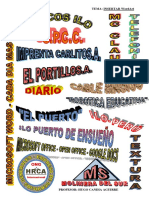 WORDART_TITULOSARTISTICOSCOLOR.pdf