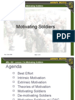 msl302_l11a_motivating_soldiers_slides