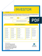 Investor 2015
