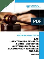 PRELAC_SENTENCIAS_PENALES