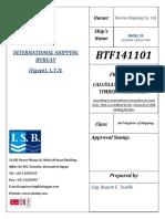 BTF141101 Freeboard Basel S5