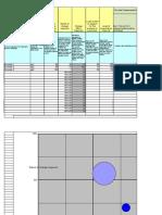 Stakeholder Analysis Tool0