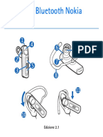 Nokia_BH-607_UG_it.pdf